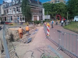 werk aan wb-straat (Medium)